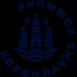 logo_kobenhavnskommune